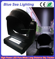 Mini outdoor high power led marine searchlight