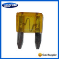 high quality mini blade car fuse 5A