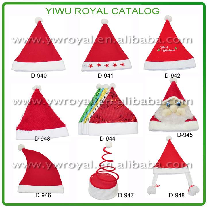Colorful Party Celebration Ball Christmas Decoration