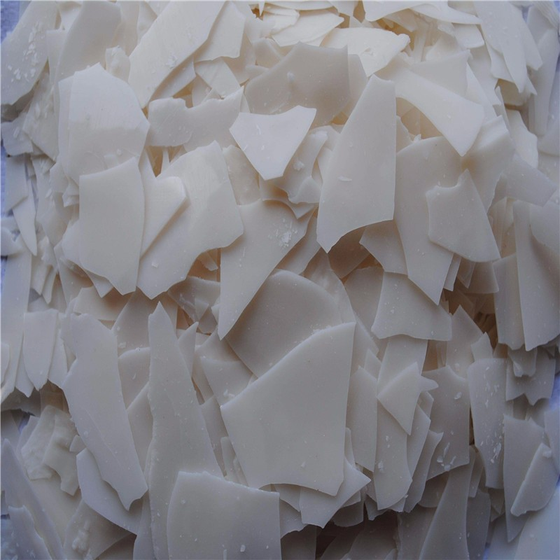 chinese supplier PE WAX/polyethylene Wax/PE WAX for PVC PIPE industry chemicals