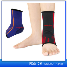 Lightweight Sports Ankle Braces & Supports Relieve Plantar Fasciitis