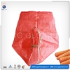 LDPE Poly Plastic Small Mesh Net Bags