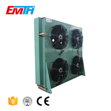 Air-cooled Refrigerant Condenser for cold room