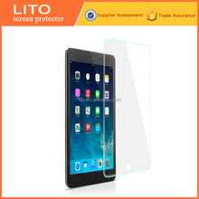 for iphone accessories,for apple laptop screen protector,tempered glass screen protector for ipad2 3 4