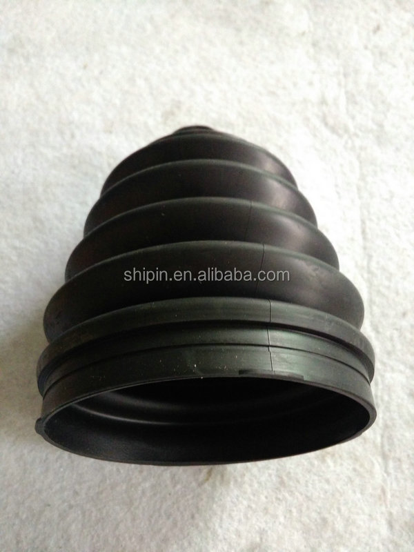 MR528639 companies looking for distributors cv joint rubber boot