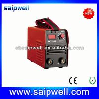 NEW ELECTRO FORGE STEEL GRATING WELDING MACHINE