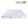 Good quality mable memory foam Baby children mattress