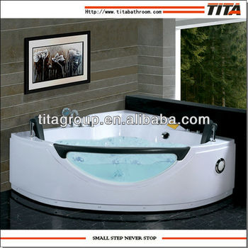Best seller 2 person indoor hot tub