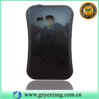 Alibaba Soft TPU Gel Cover Case For Samsung Galaxy Grand Duos I9082