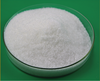 Cyanuric Acid 98 5Water Treatment Chemical