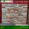 /product-detail/rough-slate-wall-ledge-stone-fireplace-60466686577.html
