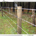 Electric Fence Cable