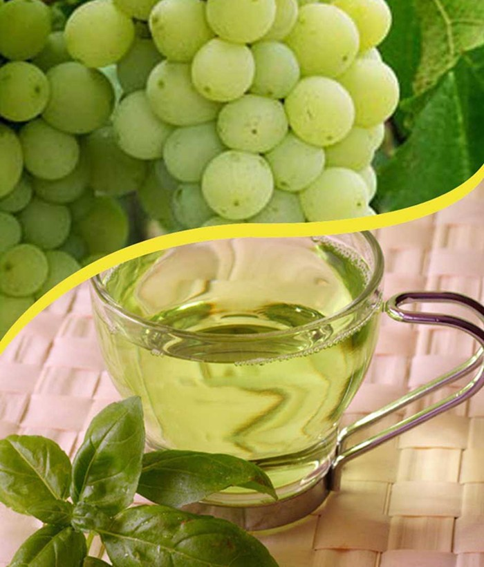 Cold Pressed Grapeseed Oil Press
