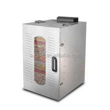 Fruit dryer machine Fruit drying machine for home