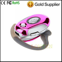 H700 Cool-Designed Mini Universal Bluetooth New In-Ear Earphone For Cell Phone PS3 Laptop PC