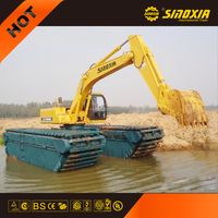premium supplier china buggy for two use SX400SD