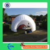 Guangzhou factory Inflatable tent/wedding decoration tent /inflatable party tent