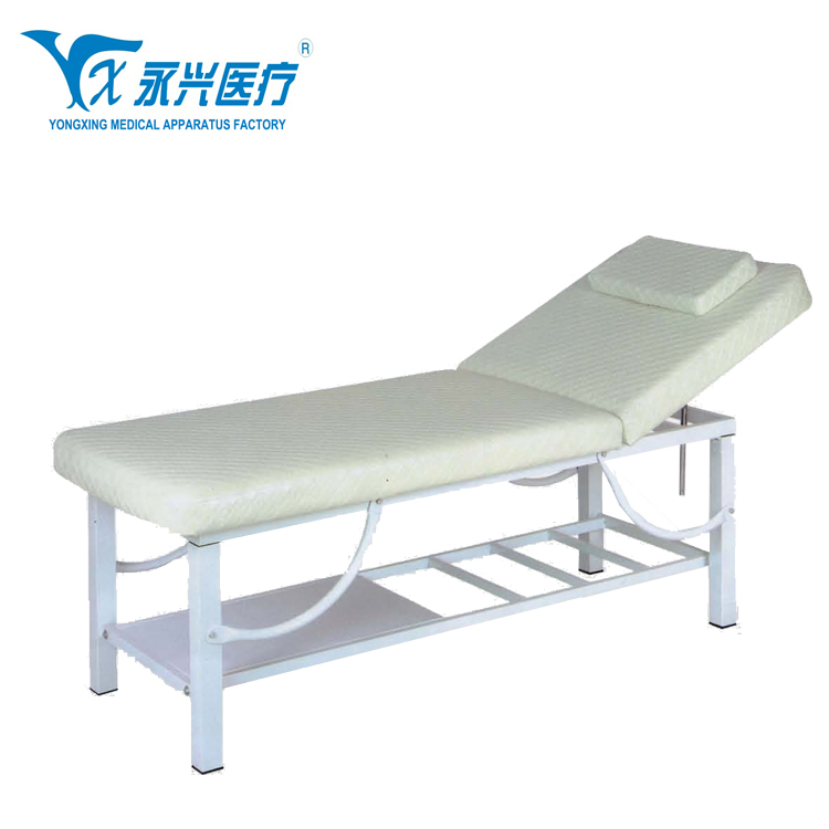 Hot Sale Factory Price Folding Best Quality Massage Bed/Salon Beauty Equipment