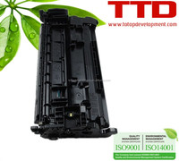 TTD Compatible CF226A Toner Cartridge 26A for HP LaserJet Pro M402 M426 M402dw M426fdw M402dn M402n M426fdn Toner