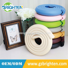furniture friendly use home product baby safety item corner guards protectors made in China