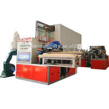 Paper Cone Making Machine