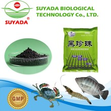 China factory veterinary drugs applied to aquatic animals