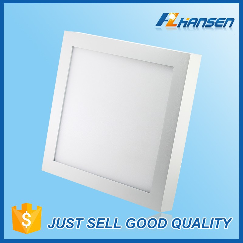 buy from China ceiling lamp light hot sell ceiling light parts 20w waterproof IP44 IP65 LED ceiling panel light