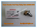 Denso Genuine Fuel Pump Timing Valve Assy 096360-0760
