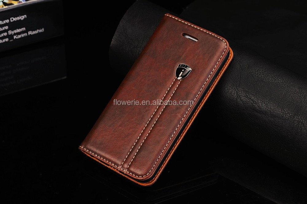 FL3683 For iphone 7 case,cover cases for iphone 7,for leather iphone 7 case