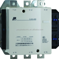PEOPLE CJX2 Series AC Contactor