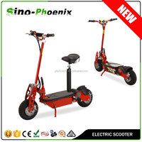 500w 800w 1000w folding mini electric scooter for adult ( PES01-36V500W )