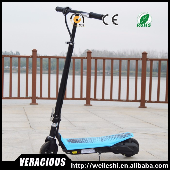new model motor scooters for sale electric motorbike made in China
