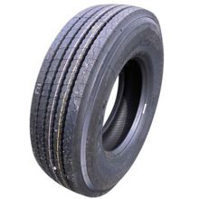 low price manufacturer good quality truck tire sale 13r22.5