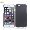 100% real Kevlar carbon fiber phone case for iphone 8