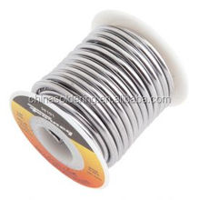 Flux Cored Soldering Wire Sn50Pb50 Good price