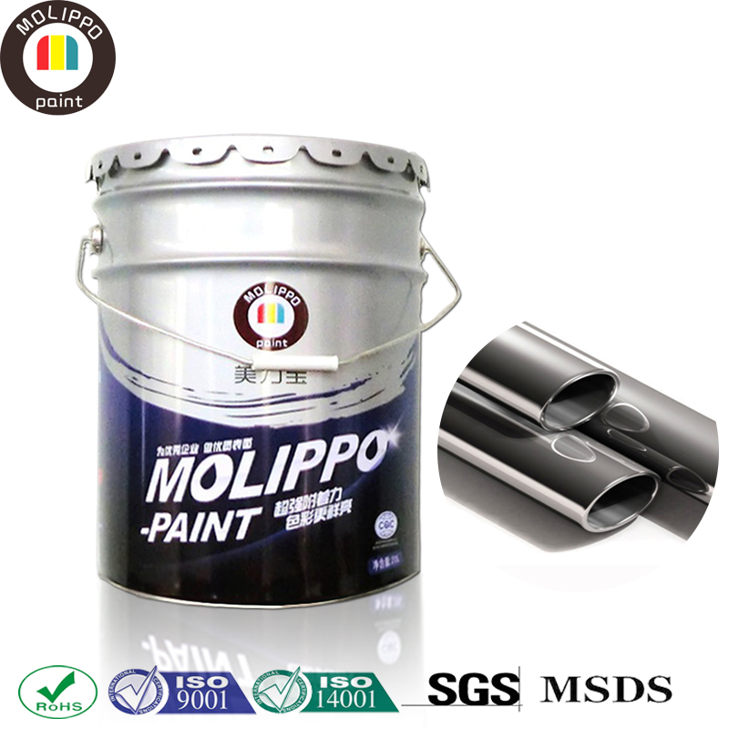 Wholesale Epoxy Primer Paint For Steel