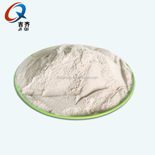 cooking oil bleaching cotton seed oil filtering agent bentonite clay