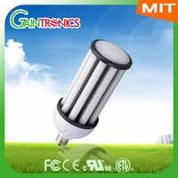 1SE162 led corn bulb e27 40W high quality CE RoHS 4000 lumen led bulb light