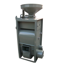 Small SB-10D diesel engine rice milling machine with cheap price