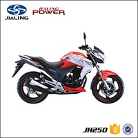 Fashion china heavy crusier motorcycle for sale