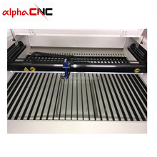 Mini Cnc Co2 Cutting Machine/Acrylic Laser Machine Cutting/Companies Looking For Agents Europe
