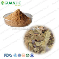 100% Natural Best Quality horny goat weed powder Icariin 20% 40% 60% 80% 98% Epimedium Extract Powder Icariin