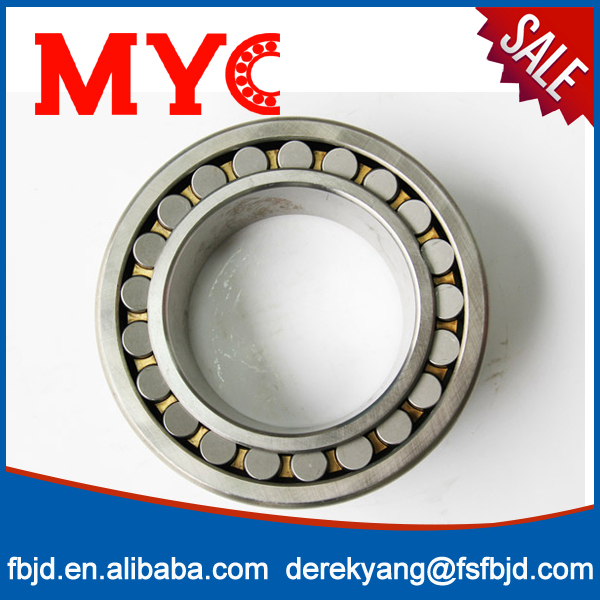 Competitive price pipe roller bearings 239/800 ca/w33