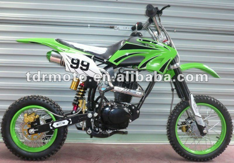 2014 New 150cc Dirt Bike Pitbike Motocross Bike Minibike Motorcycle Orion Apollo Racing Fiddy Hot Sale Off-road