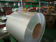 COMPETITIVE PRICE COLOR ALUMINUM STEEL IN COIL/SHEET