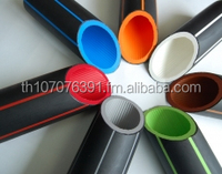HDPE Conduit / Cable Pipes