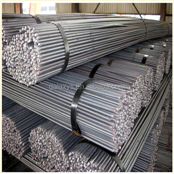 Best Price !!! 304 stainless steel round bar metal price per kg
