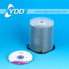 PRINTED DVD R BLANK DVD IN