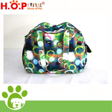 Lovoyager Fashion Hot Selling Dog Crate Stainless Steel Bag Carrier,Vietnam Pet Products