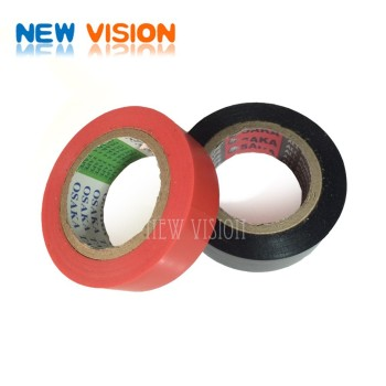 High Tensile strength strong adhsion same as OSAKA pvc tape